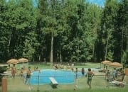 Big Pool 1980ish