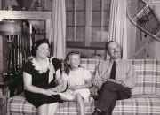 Boyd Family photo
