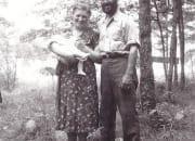 Captains Hat Boyd 1938