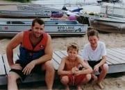 Dick Potts Family4