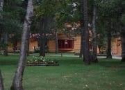Old Lodge 2007