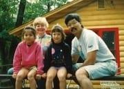 Rachel King 19902