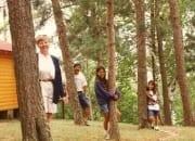 Rachel King 19905