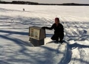 Winter 2013-Sharon Marks