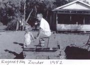 Zander Family photos12