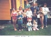 Zander Family photos9