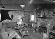 lodge-interior