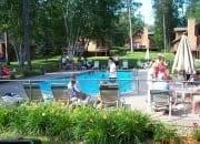 LC Pool 054