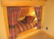 2-UL bunk left