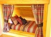 2-UL bunk right
