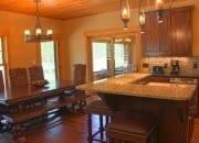 2-kitchen dining