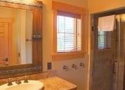 2-master bathroom