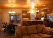Cottage_5_Greatroom