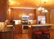 Cottage_5_Kitchen