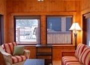 Cottage_5_Porch