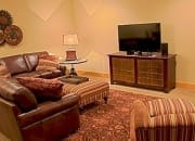 1-LL sectional TV