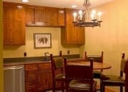 1-LL wet bar
