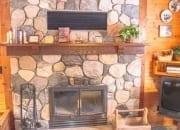 51-Fireplace