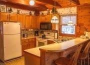 51-Kitchen
