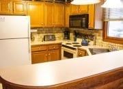 52-Kitchen