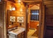 54-LoftBathroom