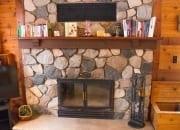 57-Fireplace
