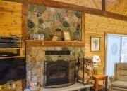 58-Fireplace (2)