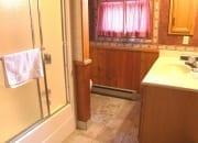 59-LoftBathroom