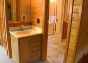 59-LoftSinkBathroom