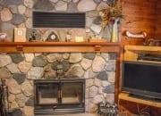 60-FireplaceTV