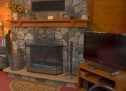 61-FireplaceTV