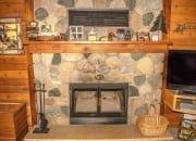 64-Fireplace