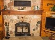 65-Fireplace