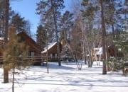 Winter 158