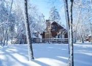 new_winter_7