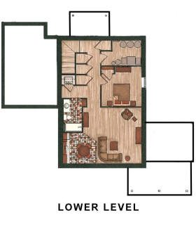 Cottage_Lowerlevel