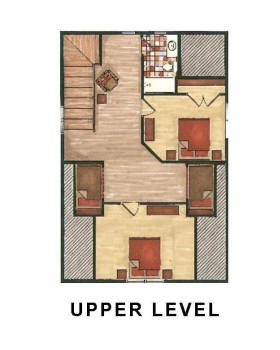 Cottage_Upperlevel_5