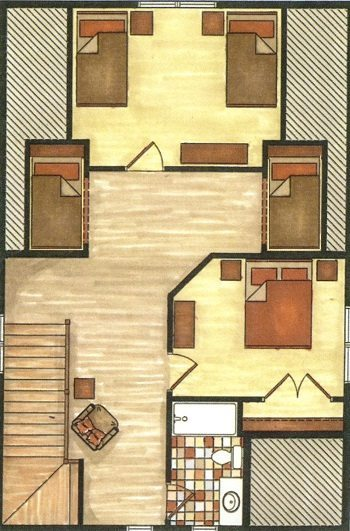UL Floor Plan 1-2-3