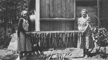 ladies-fishing