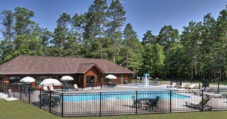 pool 3851