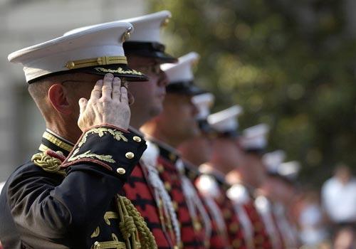 senior-military-discounts