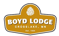 Boyd Lodge Whitefish Chain Resort
